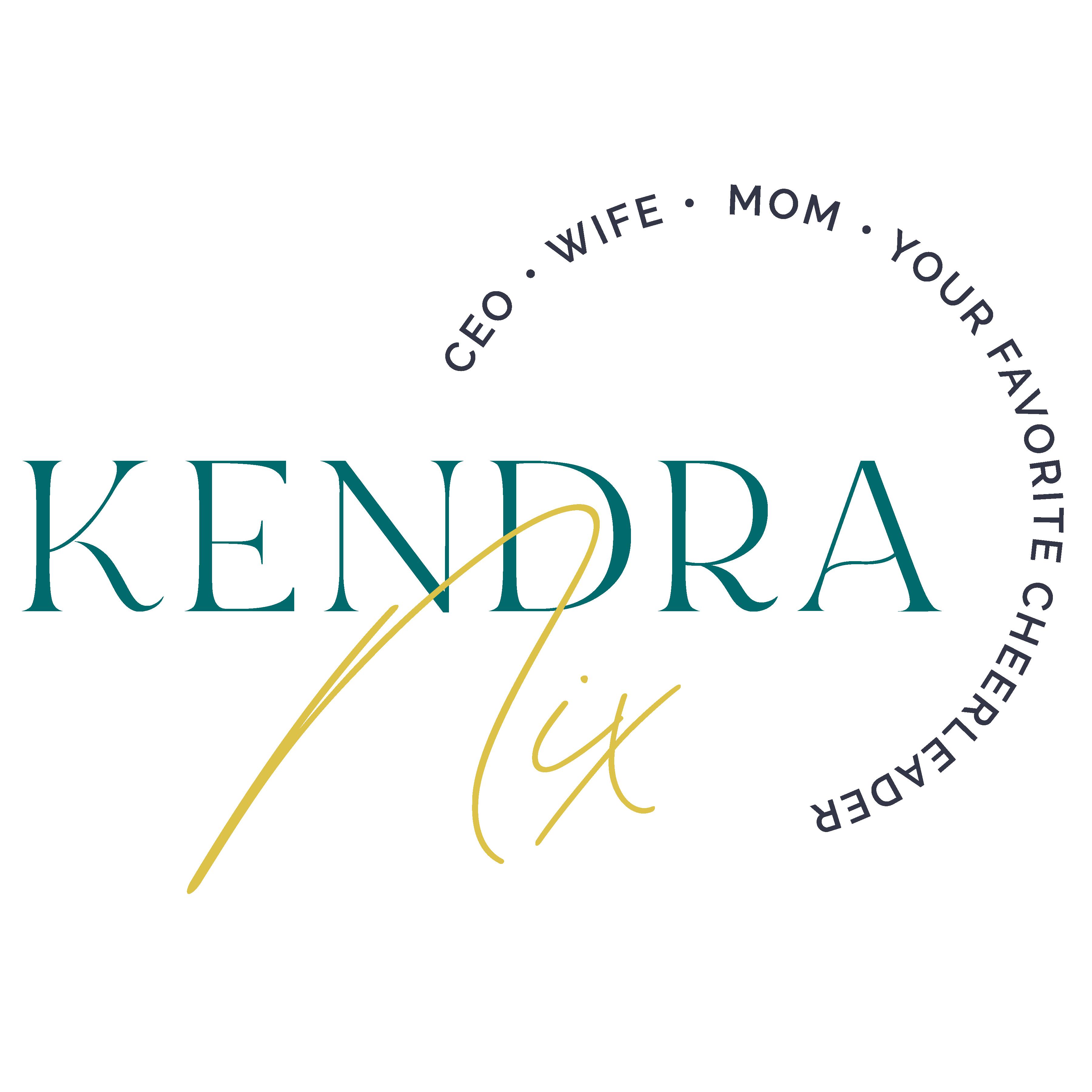 Kendra Nix
