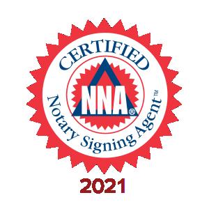 nsa_member_badge