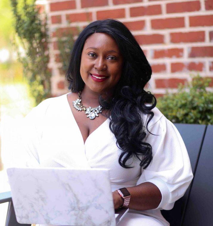 Kendra Nix_Loan Signing Agent Opelika Al